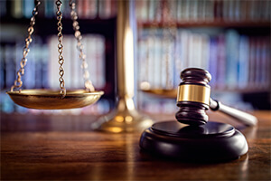 Product Liability Lawyer - Oakland, CA