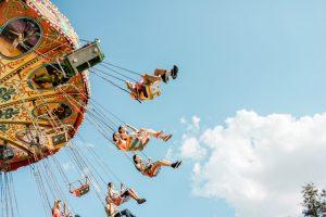 Amusement Park & CarnivalLawyer - Oakland, CA